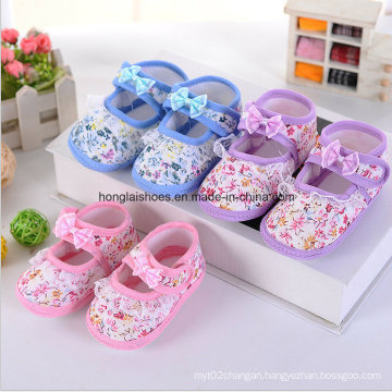 Indoor Toddler Baby Shoes 004